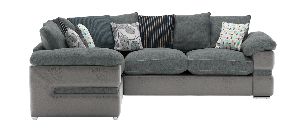 What Colour Cushions For Grey Sofa picture on What Colour Cushions For Grey Sofainspiration with What Colour Cushions For Grey Sofa, sofa 2b7e13c3c1938f80f7e3a0f1cc7669c1