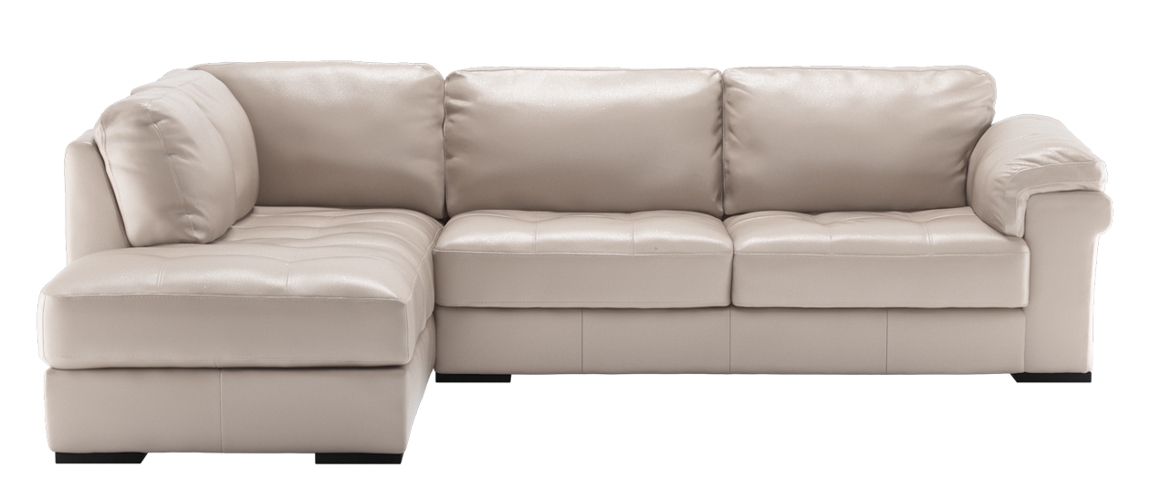 Deep Leather Sofas Uk picture on Deep Leather Sofas Uktorello taupe with Deep Leather Sofas Uk, sofa 5ef3ac5f609809aa1b76895affac08b5